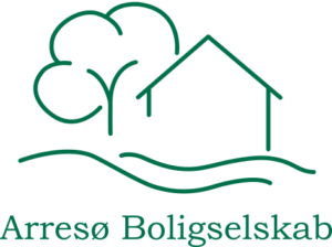 Arresø Boligselskab_logo