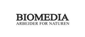 BIOMEDIA Logo_300X131