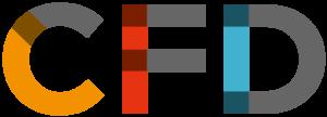 CFD_logo_RGB
