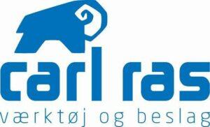 CR_logo_kort_medpayoff_blaa