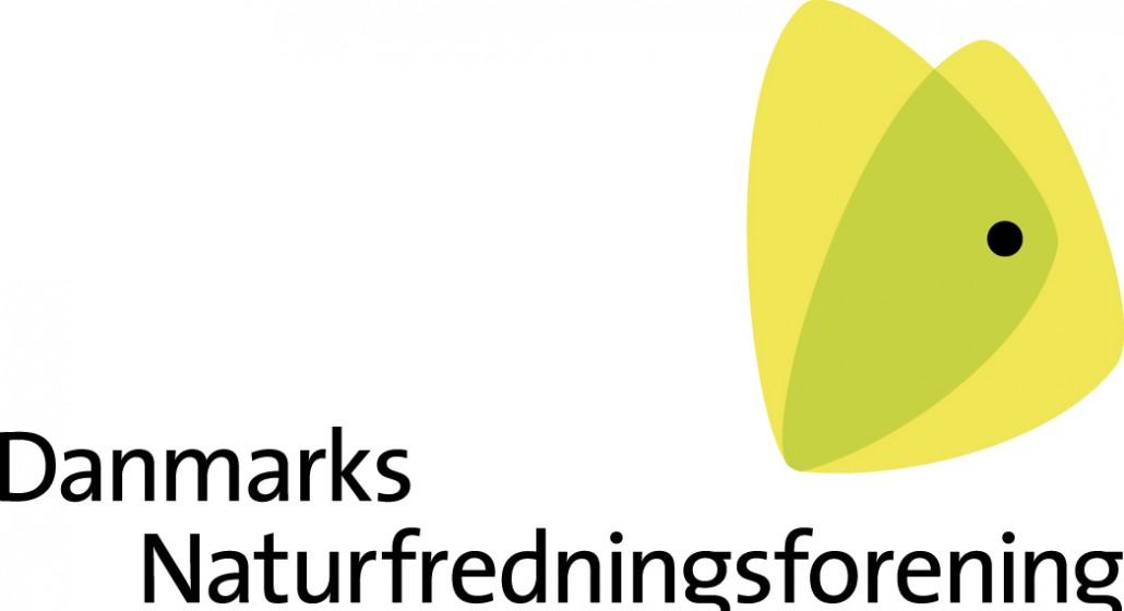 DN logo Vild Med Vilje