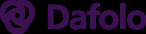 Dafolo_til web