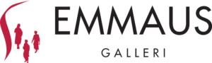 Emmaus logo_crop1