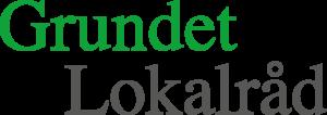 Forslag til Nyt Logo for Grundet Lokalråd