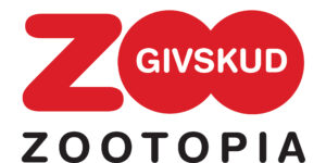 GZ_zootopia_positiv_cmyk_jpg_1