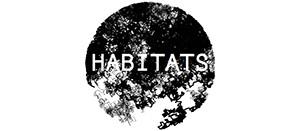 Habitats logo_300X131