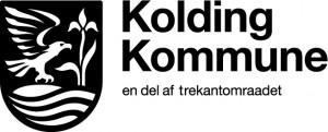 KK_logo_payoff_pos