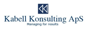 Kabell KOnsulting Aps Logo