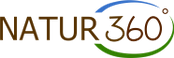 Logo360vs06