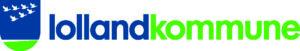 Logo_Lolland
