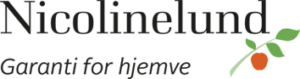 Nicolinelund-logo