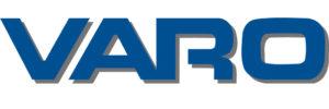 VARO_logo_rgb_til web