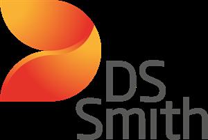 ds-smith-logo-941333B621-seeklogo_com