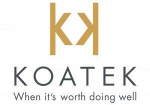 koatek_logo
