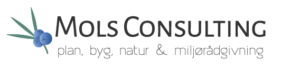 molsconsulting-logo pgn