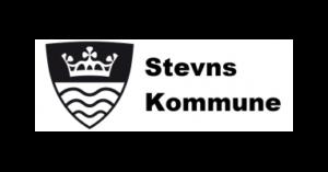 stevnskommune-1_logo